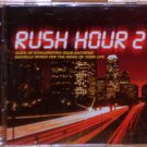 Rush Hour 2 (Double CD)