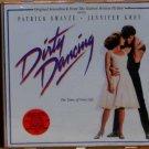 Dirty Dancing OST  [Original Soundtrack] (CD)
