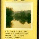 100 Greatest Classics [Series-2 Part-2] (Cassette)