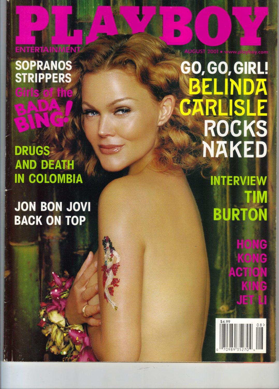 Instinct magazine's gay icon series