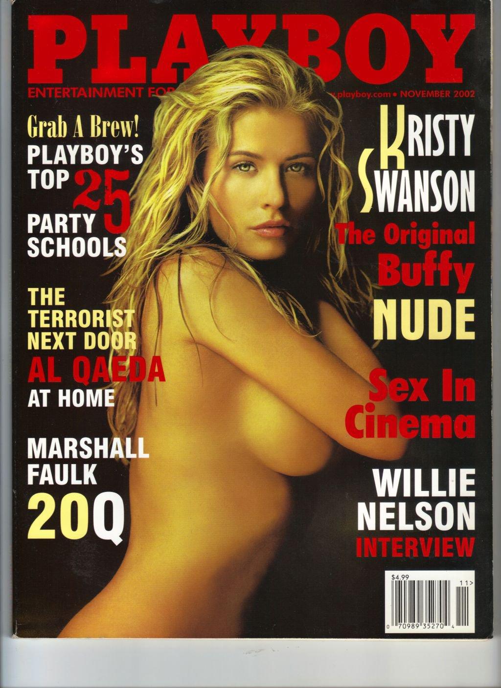 Emily agnes by ana dias nude for playboy