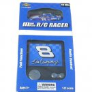 Mini Micro R/C Racer #8 Dale Earnhardt Jr Sunoco