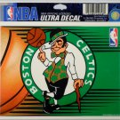 Boston Celtics Ultra Decal NBA
