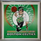 Boston Celtics Seat Cushions NBA
