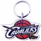 Cleveland Cavaliers Premium Acrylic Key Ring NBA