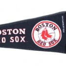 Boston Red Sox Antenna Pennant MLB