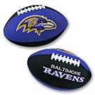 Baltimore Ravens NFL Football Smashers