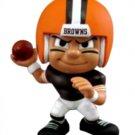 Cleveland Browns Series 1 Lil Team Mate NFL