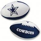 Dallas Cowboys NFL Football Smashers