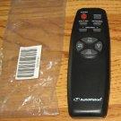 Ford Windstar / Freestar VHS Player Remote Control VCR