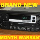 NEW 2002-2005 CHRYSLER 300 T&C TOWN&COUNTRY CASSETTE RADIO STEREO W/ CD-CONTROLS