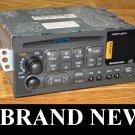 GM CHEVY DELCO AM/FM/CD RADIO CAPRICE IMPALA S10 BLAZER FITS MANY 1995-2002