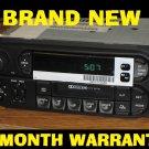 OEM 1999-2001 DODGE CARAVAN NEON DURANGO INTREPID CASSETTE TAPE CD-CTRL RADIO !!