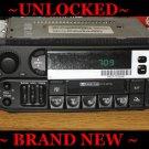 NEW 2002-2005 DODGE RAM 1500 NEON CARAVAN INFINITY CASSETTE CD-CTRL RADIO STEREO