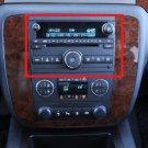 UNLOCKED 2007-2012 Chevy SILVERADO WORK TRUCK W/T CD Radio 3.5 MP3 IPOD INPUT