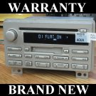 Ford Expedition CD CASSETTE PLAYER RADIO MP3 STEREO