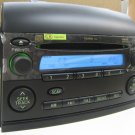 BRAND NEW 2004-2010 TOYOTA SIENNA LE MP3 WMA CD Radio 11826 UNLOCKED-PLUG & PLAY