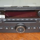 NEW- PLUG & PLAY Pontiac TORRENT 6 CD CHANGER Radio 3.5mm Aux/MP3/Ipod input OEM