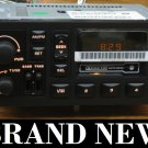 Brand New NOS DODGE STRATUS/PLYMOUTH BREEZE OEM CASSETTE PLAYER RADIO STEREO