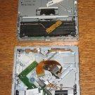 GM OEM CD drive mechanism. 2003+ Delco Delphi radios- factory original mech. NEW