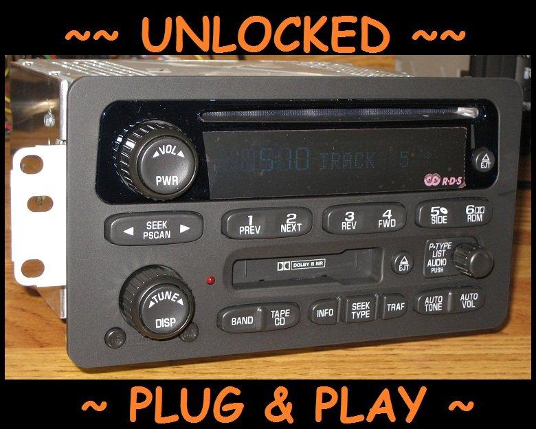 Unlocked Oem 2001
