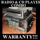 1995-2002 GM CHEVY DELCO SLAVE CD PLAYER& RADIO TAHOE SILVERADO GMC SIERRA YUKON