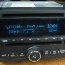 UNLOCKED 2007-2013 GM CHEVY TAHOE YUKON SILVERADO GMC SIERRA DVD RADIO CD MP3