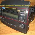 BRAND NEW TOYOTA SIENNA Radio MP3 6 Disc CD Changer LE 2005-2010 Satellite Ready