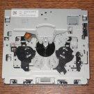 Fujitsu Ten cd mp3 mechanism Drive 321000 5430B700 2007-2010 GM Chevrolet Buick+