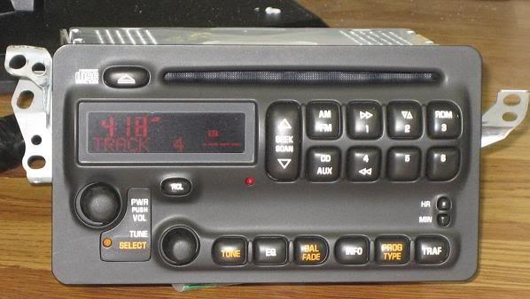 Ada Bc A B on Am Fm Radio Schematic Diagram