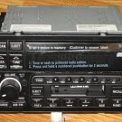 ~NEW~ 1995-2003 BUICK PARK AVE Regal Riviera AVENUE CD CASSETTE RADIO