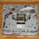 Chevy Corvette Pontiac G.PRIX MAP DVD drive(bottom) Mechanism 4 Navigation radio