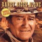 100 Westerns Movie DVDs