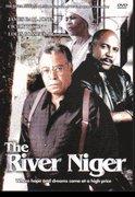 100 Black Movie DVDs
