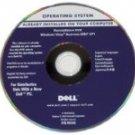 Dell Windows Vista Business 32 Bit SP1