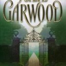 Ransom by Julie Garwood (1999, Paperback, Reprint)