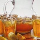 Lipton Sun tea to infuse in cold water - Green Tea Intense Mint
