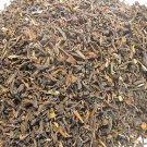 DARJEELING Black Tea 200g