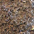 Black Tea EARL GREY 200g