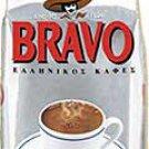 Greek (Turkish) Coffee Bravo 200g