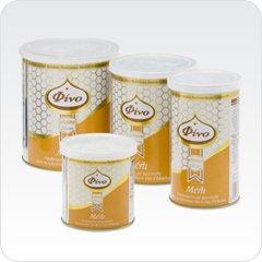 Fino - High Quality Greek Honey 700g tin