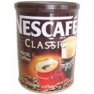 Nescafe Instant Coffee 200 gram