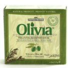 papoutsanis-Olivia Olive Oil Soap with Extra Olive Oil 125g