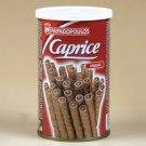 Papadopoulos Greek Caprice Wafers - Hazelnuts (Praline) Cocoa