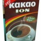 Cocoa Powder, Kakao (Ion) 125g
