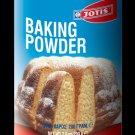JOTIS Baking Powder 200g