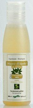 Shampoo for normal hair 100ml