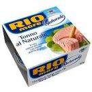 RIO MARE Tuna in brine 160gr