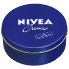 Nivea Creme 75ml-Made in Germany(pack of 3)