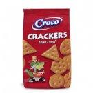 Savoury Crackers 100g